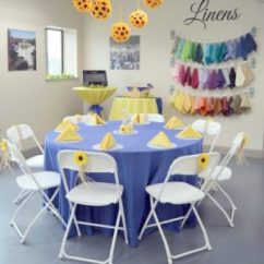 Party Chair Rental Squatters Covers Brisbane Tent Rentals Equipment General Center Tables Chairs Linens