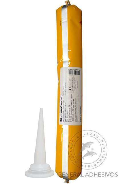 Sika 255 fc msds