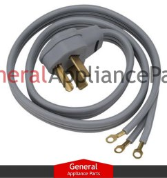maytag dryer power cord wiring diagram 3 prong dryer cord wiring diagram 4 prong dryer cord [ 1200 x 900 Pixel ]
