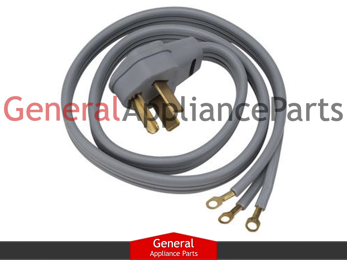 hight resolution of maytag dryer power cord wiring diagram 3 prong dryer cord wiring diagram 4 prong dryer cord