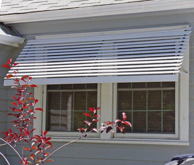 A_panorama_window_awning Jpg