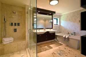 Bathroom Remodeling GCLA - Los angeles bathroom remodeling contractor
