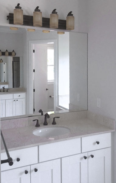 Bathroom Remodeling Vero Beach Fl images toma fettig | general contractor