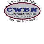 CWBN_fnl