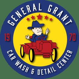 GGCW-2016-Seal---Blue_Yellow