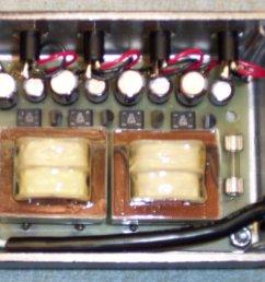 ss ps4 power supply inside  [ 1728 x 1074 Pixel ]