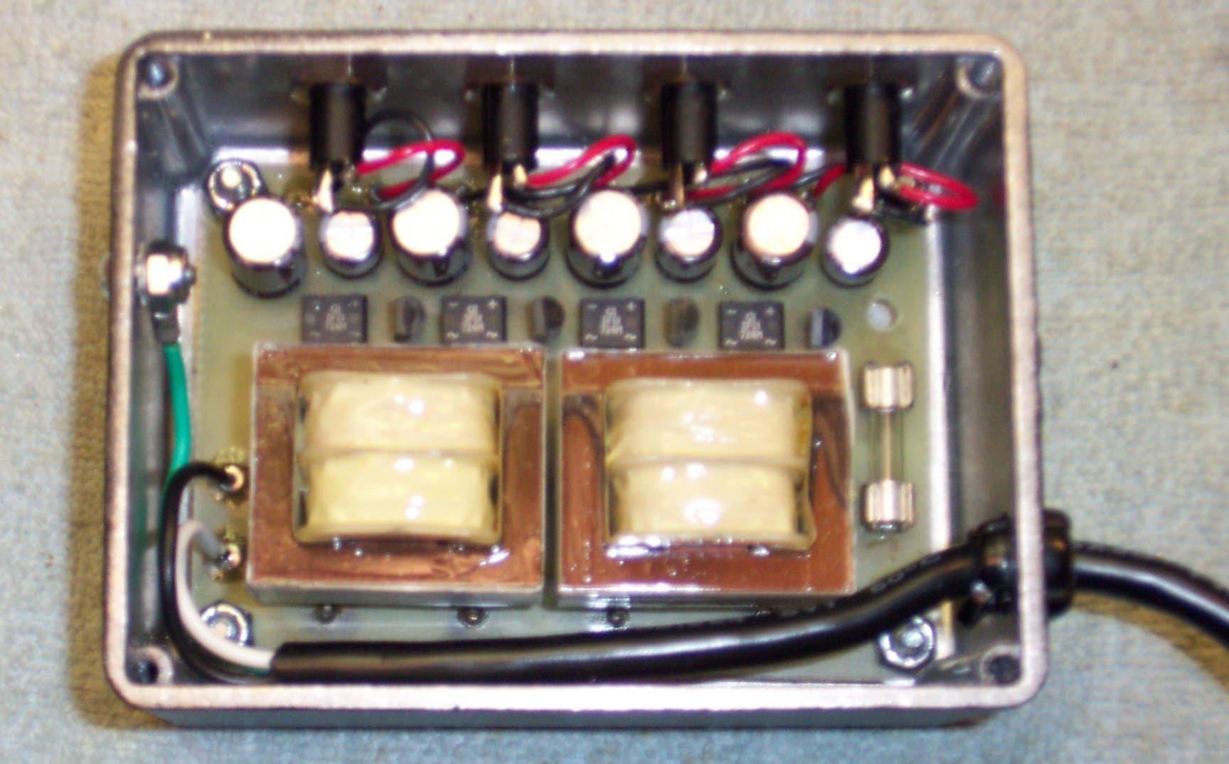 hight resolution of ss ps4 power supply inside
