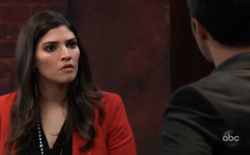 General Hospital Spoilers: Is Brooklyn And Chase's Obvious ...