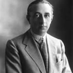 Michele Sulfina (anni trenta del XX secolo)