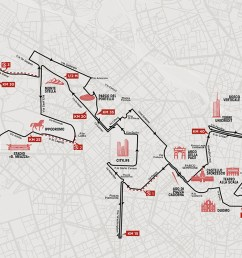 running in april on the streets of milan runners will have the opportunity to earn points to qualify for the first world age final scheduled in london in  [ 1200 x 750 Pixel ]