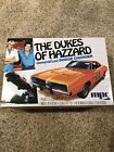 1 25 scale model cars kit General Lee