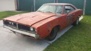 General Lee for sale in Florida