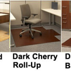 Desk Chair Mats Hugo Walker Transport Bamboo Office Hardwood By Anji Mountain
