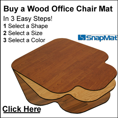 desk chair mats ikea wood chairs office for 148 75 buy a luxury mat buying