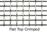 Crimped Wire Mesh|Hebei General Metal Netting Co.,Ltd.