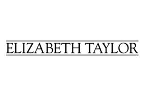 Elizabeth Taylor brand