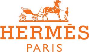 Hermés brand