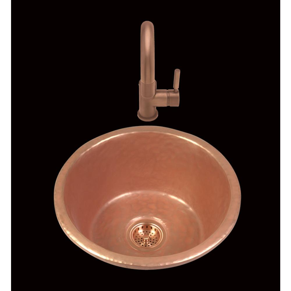 kitchen sinks general plumbing supply