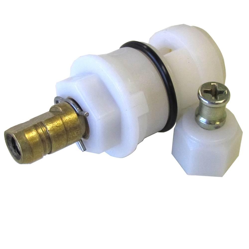 speakman parts faucet parts general