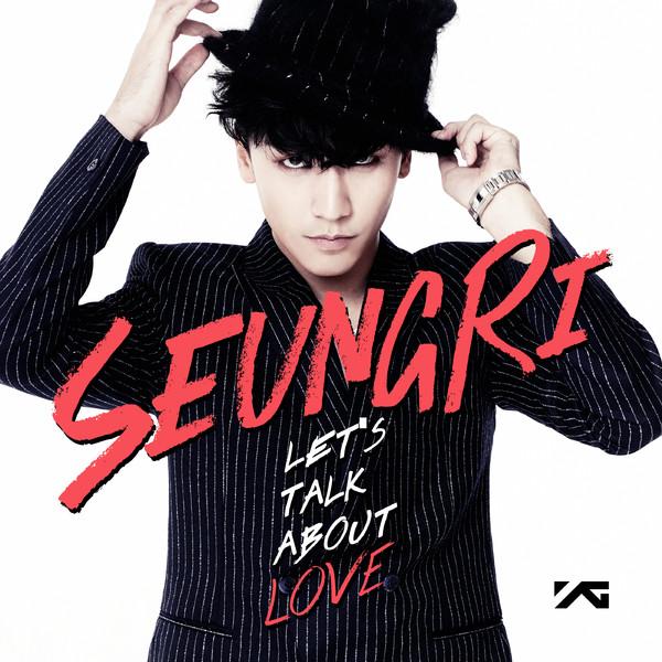 File:Seungri - Let's Talk About Love (Digital Edition).jpg