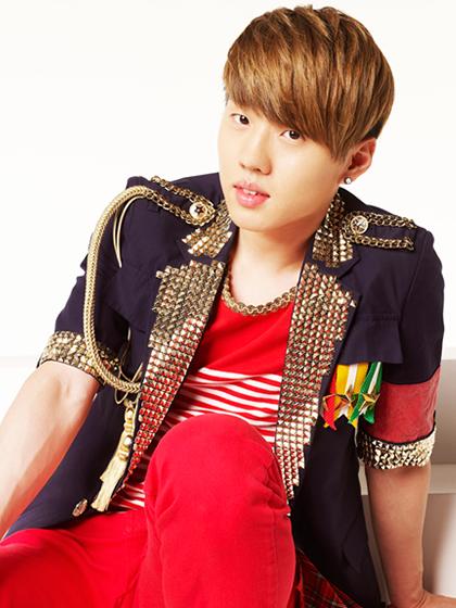 File:Min Ho.jpg