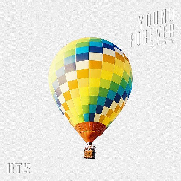 File:BTS - Hwayang Yeonhwa Young Forever digital.jpg