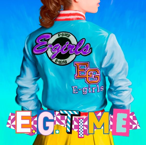 File:E-girls - EG TIME CD.jpg