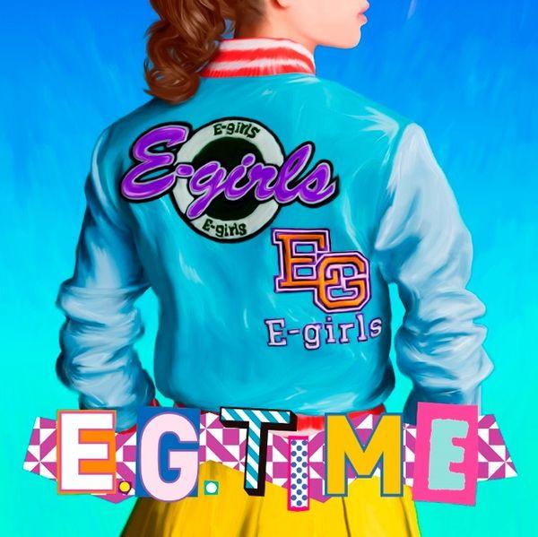 File:E-girls - EG TIME CD.jpg
