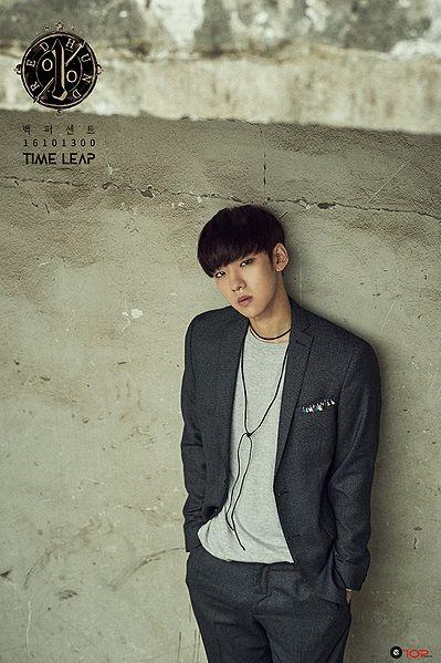 File:100per (백퍼센트) (Jonghwan) - Time Leap promo.jpg