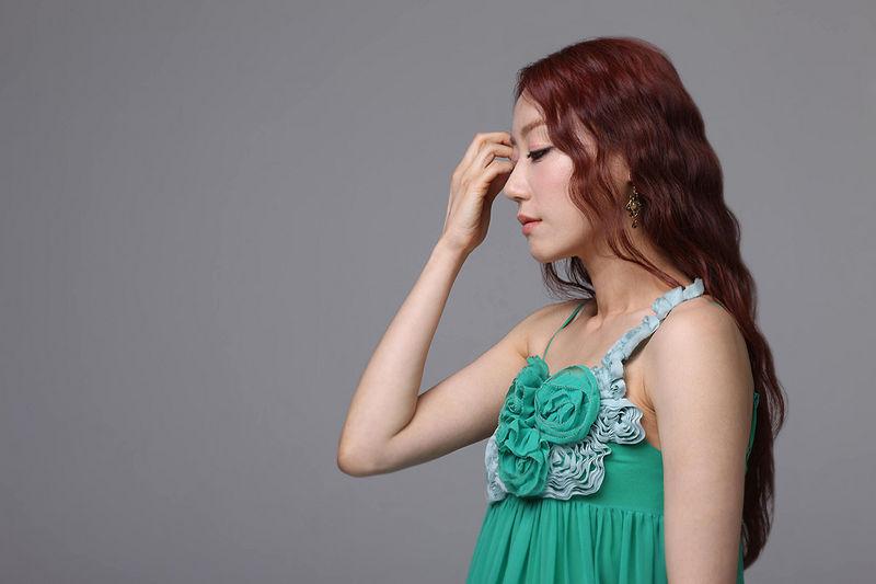 File:Ji Sun.jpg