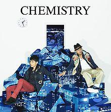 Period CHEMISTRY  generasia