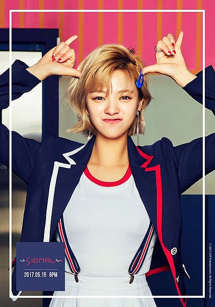 File:Jeongyeon - SIGNAL promo.jpg