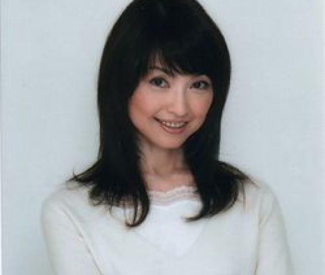 Ishikawa Hitomi