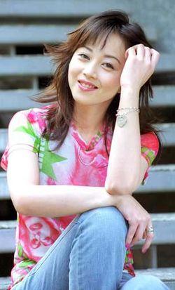 Asaka Yui Generasia