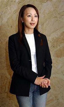 Watanabe Minayo  generasia