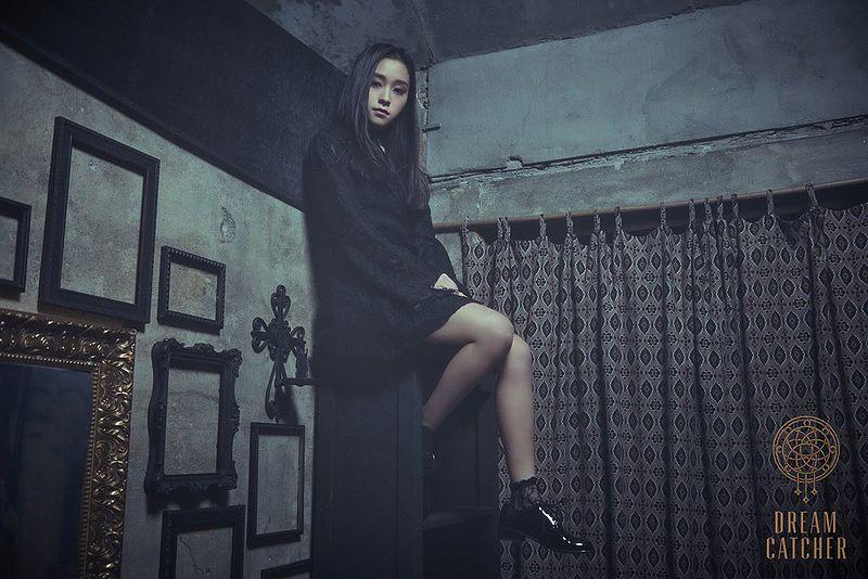 File:Gahyeon - Akmong promo.jpg