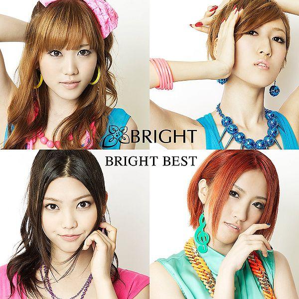 File:BRIGHTBESTCD.jpg