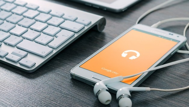 Play Store, la plateforme d'applications de Google