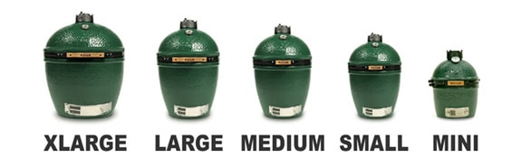 big-green-egg-barbecue-ideal