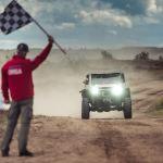 Rallye Breslau 2019