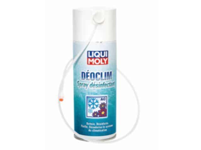 Liqui Moly desinfectant-deoclim-spray