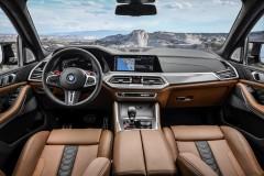 un V8 4,4L biturbo développant 625ch et 750Nm, soit une puissance en hausse de 50ch par rapport à la génération précédente