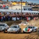 24 Heures TT du Portugal 2020