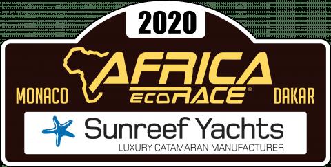 africa eco race to Dakar rally 2020