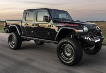 hennessey_jeep_gladiator_maximus 1000 CH