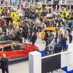 SUV succès avec 40% du marché français