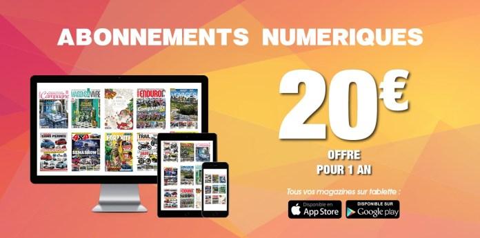 generation-4x4-n61 en ligne abonnez vous