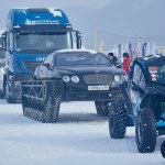 Hypérion... l'autre Gaz Russe by Truck Garage ! Gaz 4x4 M1