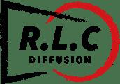 RLC Diffusion accessoires Djebel Xtrem Off road 100%