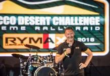 Morocco Desert Challenge 2021 reporté L'épreuve en septembre ?
